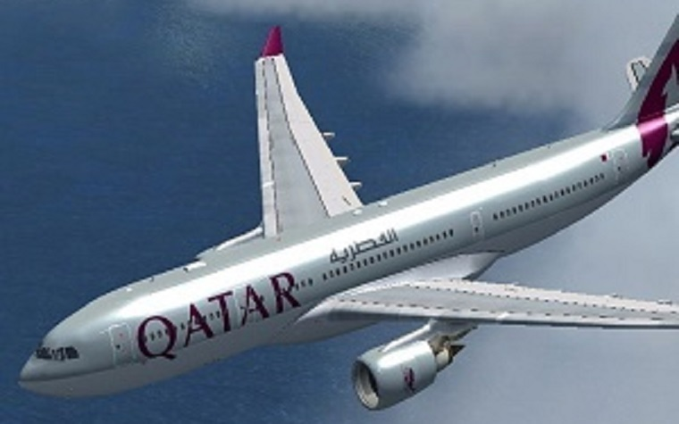 Qatar Airways continues to innovate when it comes to quality content and hopes to replicate the content options that consumers have in their households.