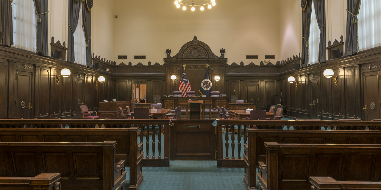 Courthouseinteriorla2 1280x640