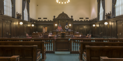 Medium courthouseinteriorla2 1280x640