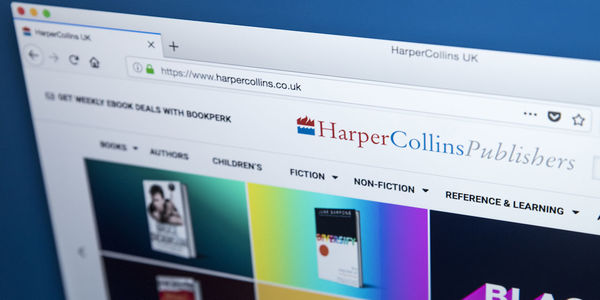 Large harpercollins 1280x640