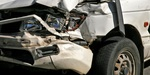 New York motorist seeks damages for alleged injuries from Pine Hills Drive accident