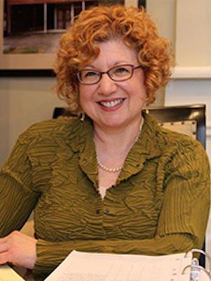 Lisa Brener