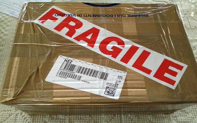 With Rapid Repair, dental offices across the country can mail equipment to Dental Fix Rx for repairs.