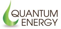 Quantum Energy completes Texas, Missouri project acquisitions