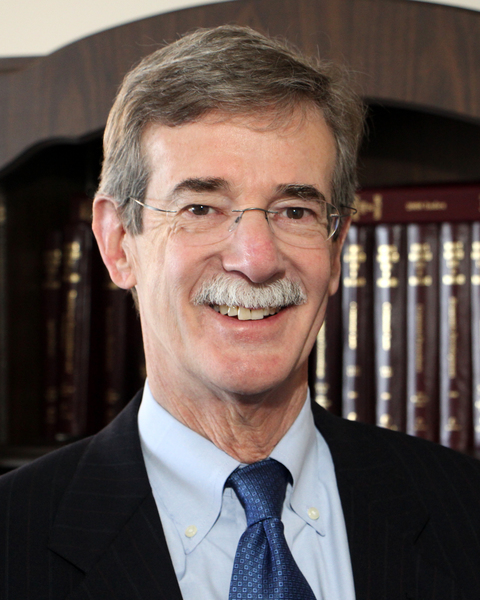 Maryland Attorney General Brian Frosh said last week his office filed a lawsuit against a mortgage company that allegedly engaged in a kickback scheme.