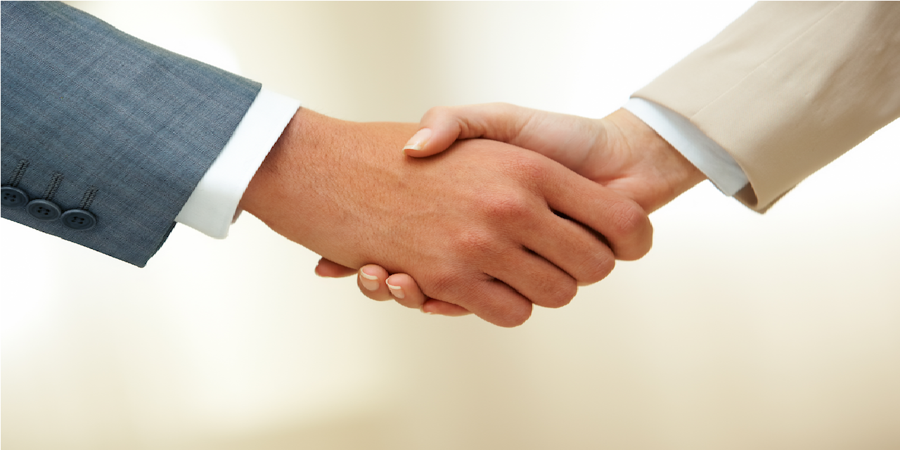 Handshake07