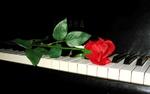 Bridgewater College to host free recital