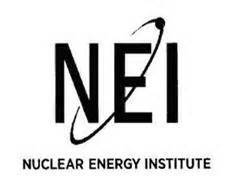 NEI reports solid month of nuclear activity.