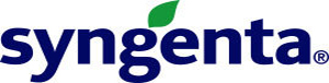 Institute selects Syngenta Crop Challenge finalists