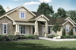 Grand Endeavor Homes announces the grand opening of new model homes in the exclusive development of Woodland Hills.