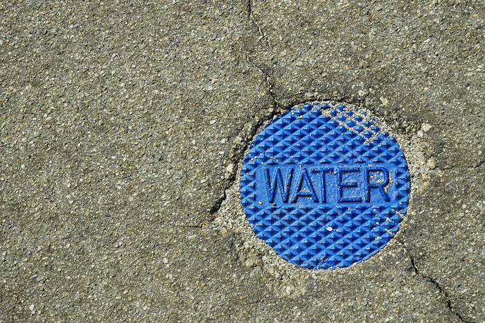 The Illinois Department of Agriculture met June 23 to review community water supply compliance.