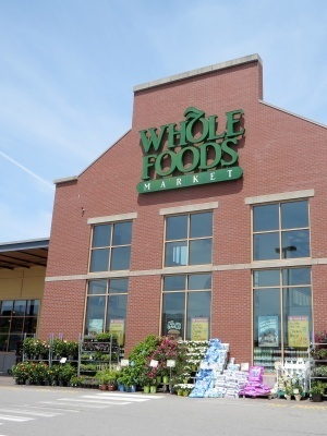 Whole Foods' employee recording ban was overturned.
