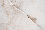 Cracks can appear in all sorts of flooring, and present a significant threat to your home.