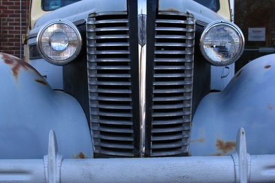 The San Gabriel Masonic Lodge in Georgetown will be hosting their inaugural open car show on March 31.