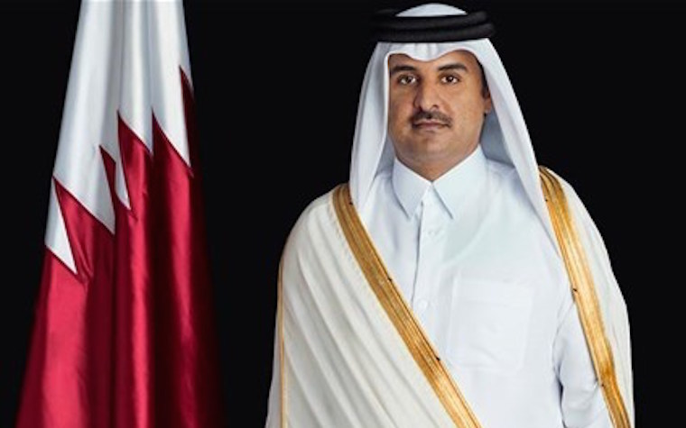 Qatar appoints new ambassadors to Thailand, Vietnam, Bulgaria, India