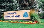 A trio of faculty-led projects in Colorado School of Mines' interdisciplinary nuclear science and engineering program recently garnered grants from the U.S. Department of Energy, ranging from $500,000 to $800,000.