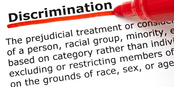 Large discrimination definition 1280x640