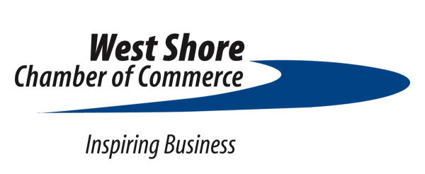 The West Shore Chamber of Commerce recently elected seven new directors.