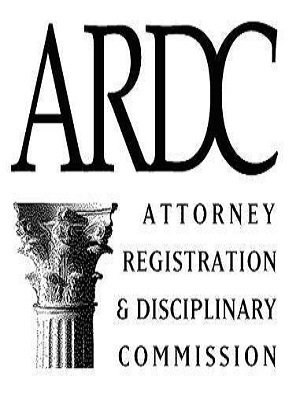 Ardc Chicago Lawyer Affiliated With Prenda Law Made Millions In