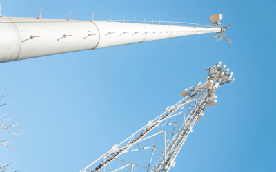 Bahrain's Telecommunications Regulatory Authority recently held a workshop on regulating masts and towers.