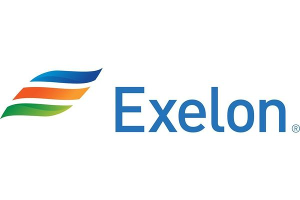 Large exelon1000