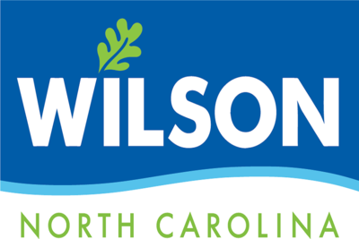 Medium wilson logo final clear1000x667