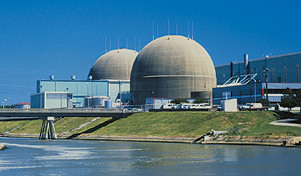 The NRC is holding an open house to discuss its assessment of the Surry Nuclear Plant.