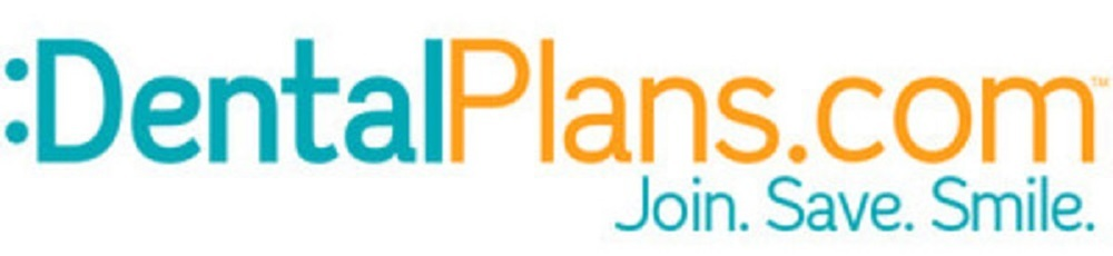 Olga Patarroyo is responsible for implementing and administering all human resources functions at DentalPlans.com.