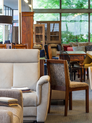 Awesome 3 That RTG Furniture Corp Of Georgia, A Florida Corporation That Operates A  Chain Of Rooms To Go Furniture Stores And Distribution Centers Nationwide,  ...