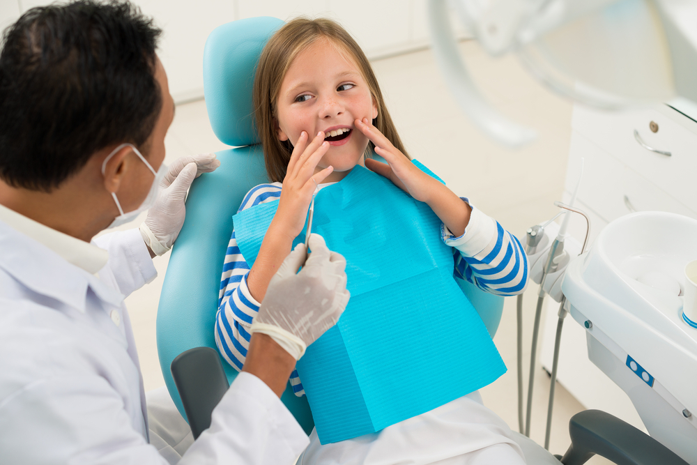 The Arizona School of Dentistry and Oral Health focuses on producing dentists who will aid underserved communities.