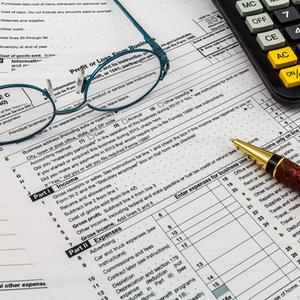 Medium taxforms