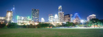 Zilker Park is just a stone's throw from Rollingwood.