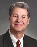 Tom Polk