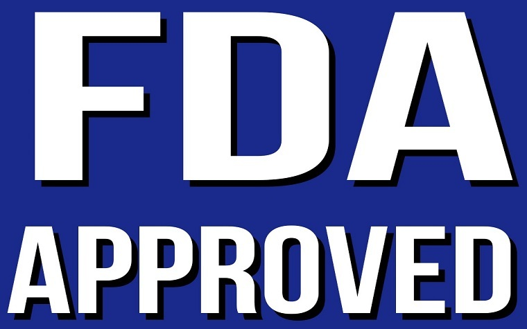 Eucrisa has been approved to treat atopic dermatitis.