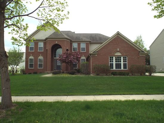The owners of this West Dundee home saw its value fall by nearly half, while paying more than $150,000 in property taxes over 14 years.