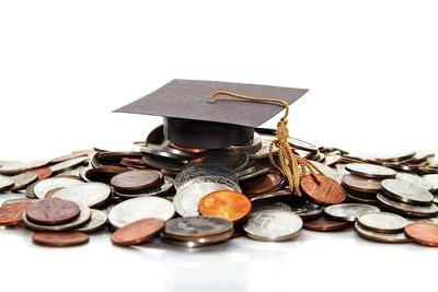 Medium financial aid 01