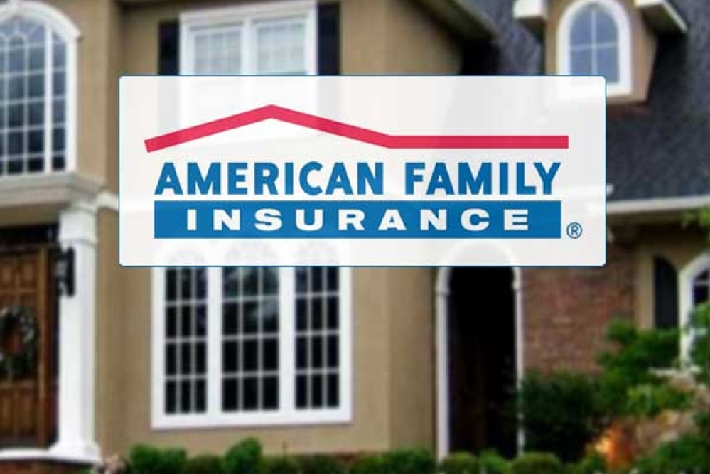 American Family Insurance recently launched a new 30-second ad spot.