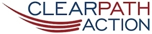 Nuclear energyprovides 20 percent of the nation's electricity, according to ClearPath Action President Jay Faison.