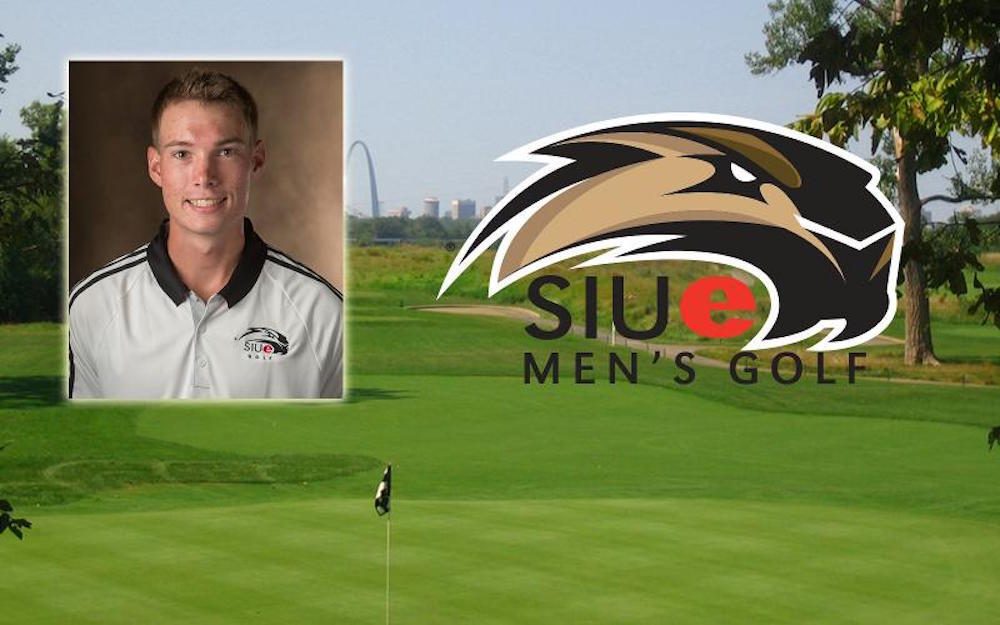 Edwardsville's Hemings hopes to carry success on to SIUE