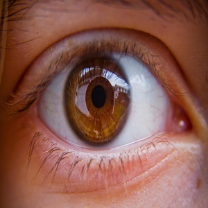The FDA has approved Xiidra to treat the signs and symptoms of dry eye.