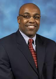 State Sen. Kwame Raoul (D-Chicago) never attended public schools himself, but he believes they are the best choice for his constituents.
