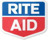 Rite Aid announces availability of flu shot at all locations.