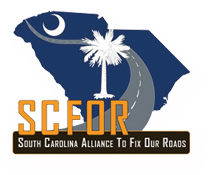 Petition introduced to fix South Carolina roads.