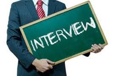 Medium interview