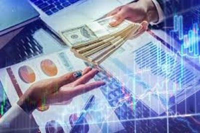 Medium moneyinvest
