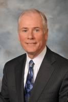Joseph E. O'Neil