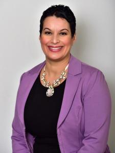 Elizabeth Colon is president and founder of Metaphrasis Language & Cultural Solutions based in Chicago.