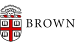 Brown University set multiple fundraising records during its 2016 fiscal year.