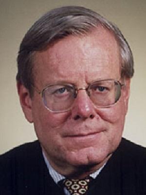 Judge approves Harvard professor'
