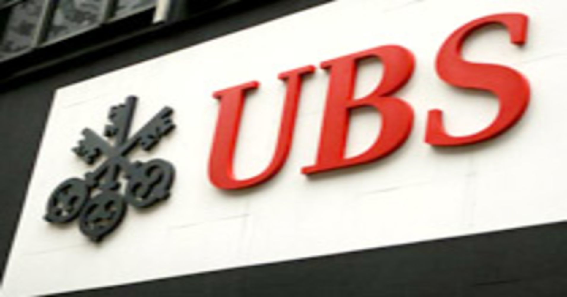 W Va , 39 other states reach $68 million deal with UBS over interest